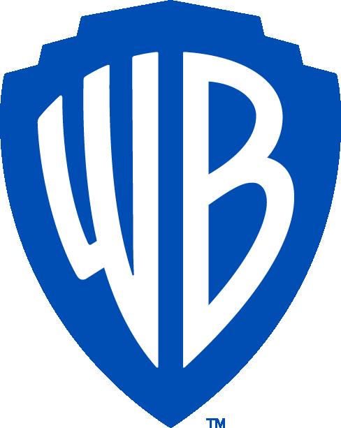 Warner Bros. Japan